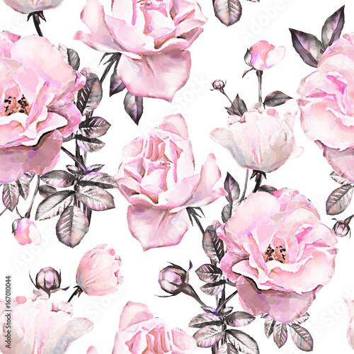 w-modnych-pastelach-z-florystycznym-wzorem