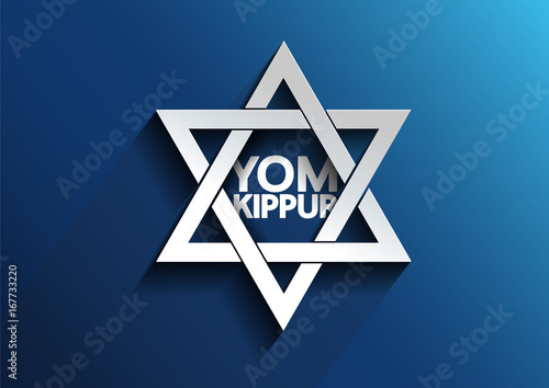 Fotografia Yom Kippur