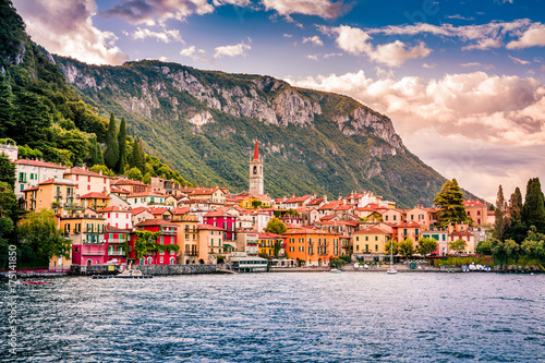 Photo Must see in Italy