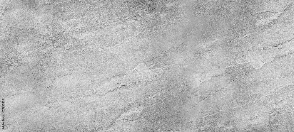 Tekstura kamienia jasnoszara <span>plik: #177837428 | autor: ammina</span>