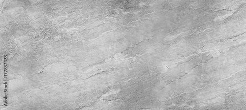 Tekstura kamienia jasnoszara