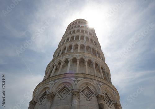 Italy, Cinque Terre Fototapeta