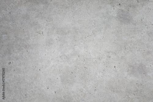Cementowa podłogowa tekstura, betonowy podłogowy tekstury use dla tła