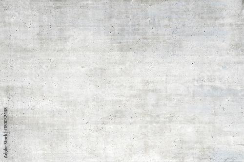 Naklejki na drzwi Stara biała betonowa ściana