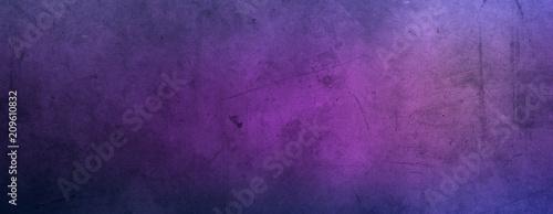Fototapeta premium Fioletowe tekstury tła