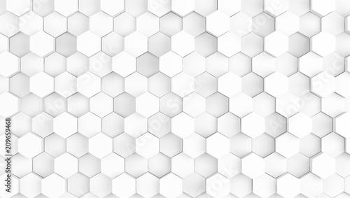 streszczenie tło białe geometryczne tekstury