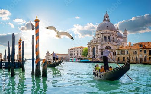 Fotografia Day in Venice