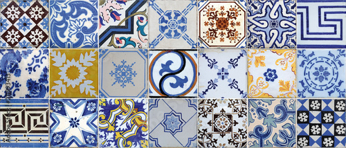 azulejos cerámica lisboa portugal oporto-5r-f18