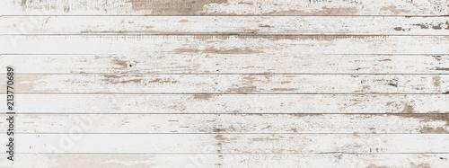 deska drewniana biały stary styl abstrakcyjne tło obiekty do mebli. następnie stosuje się panele drewniane. poziomo