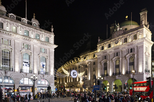 piccadilly circus london londres фототапет