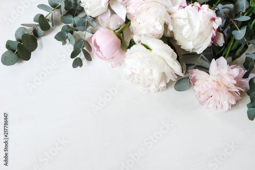 Fotografia Styled stock photo