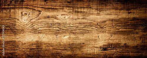 Naklejka na szafę Struktura drewna