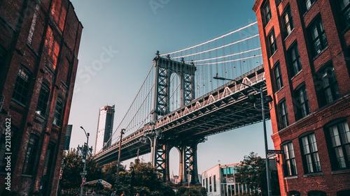 Fotografia bridge