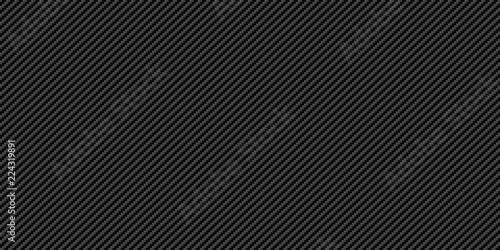 Foto Dark Carbon Fibre Aramid Fiber Kevlar Pattern Background