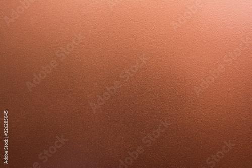 Dark pale bronze texture background.Copper texture Tapéta, Fotótapéta