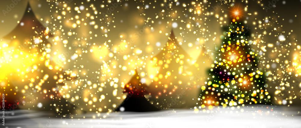 Weihnachtsmotiv <span>plik: #228084209   autor: MH</span>