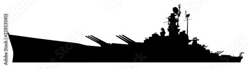 Photo Battleship