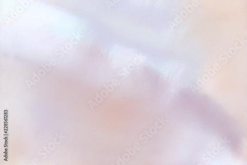 Stampa su Tela classic pearl texture background