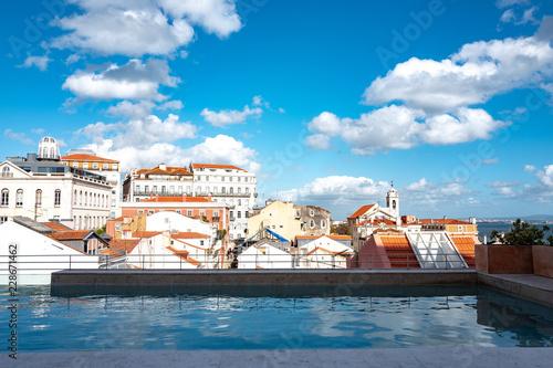 Photo Portugal