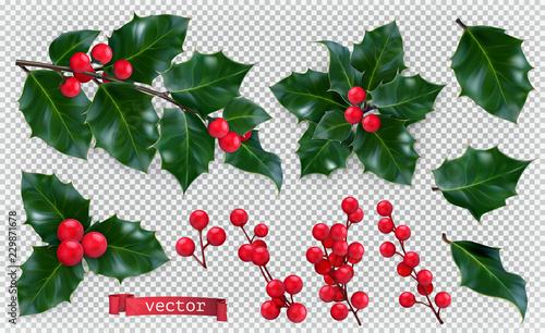 Fotografia Christmas decorations