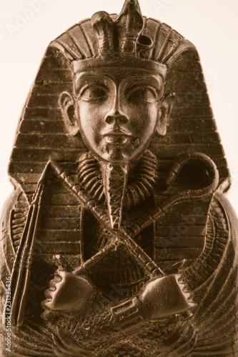 egypt pharaoh trinket