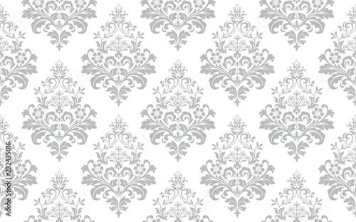 z-ornamentem-w-stylu-barok