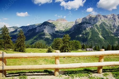 Fotografía Dolomiti del Brenta