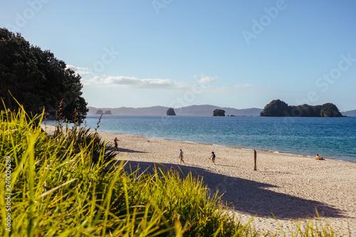 Fotografia Te Whanganui