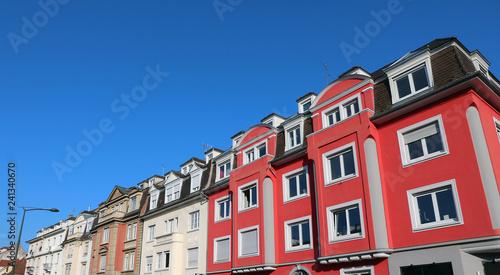 Valokuva uptown - Strasbourg - France