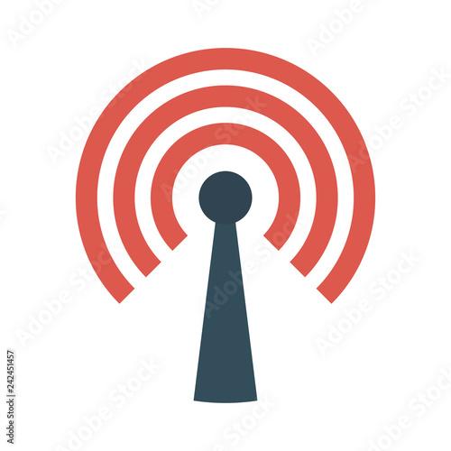 Fotografía signal   antenna   wireless