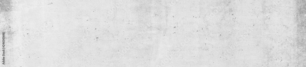 wall concrete old texture cement grey vintage wallpaper background dirty abstract grunge