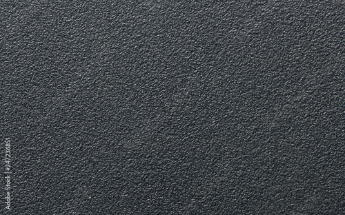 Grey metal and plastic texture background macro Tapéta, Fotótapéta
