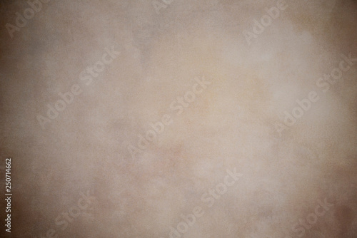 Foto Photo background in a color ideal for portraits, family maternity, children