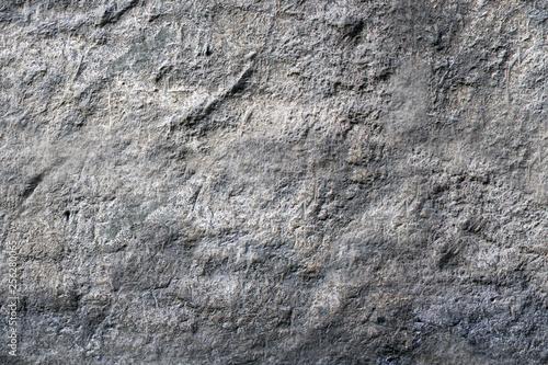 Naklejki na meble Szarości kamienia