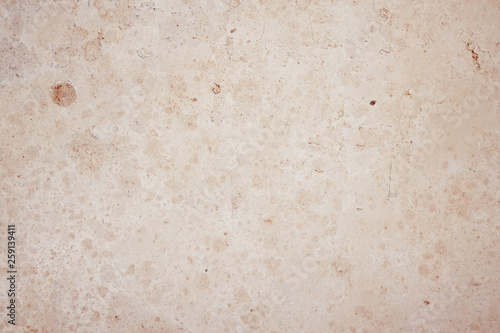 Photo Abstract blank solid background smooth polished stone surface, which is most lik