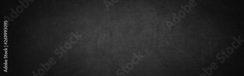dark and black texture chalkboard background