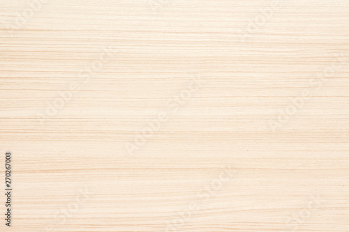 Canvas Print Texture of wood background