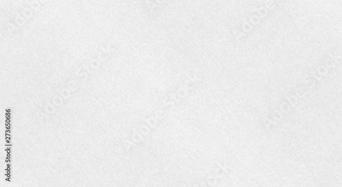 Biała Księga tekstury. Białego koloru tekstury wzoru abstrakcjonistyczny tło dla twój projekta i teksta.