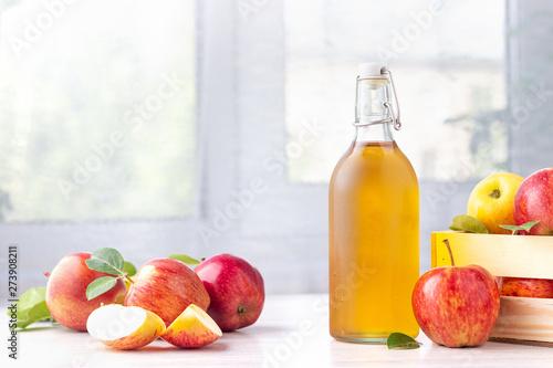 Tablou Canvas Healthy organic food