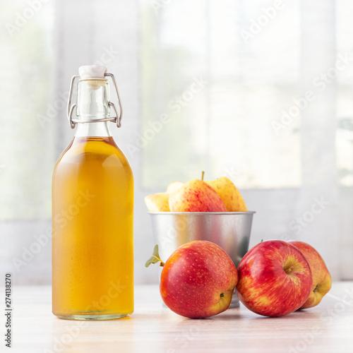 Fotografie, Tablou Healthy organic food