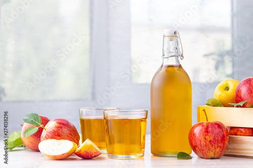 Fotografia Healthy organic food