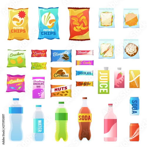 Photo Product for vending