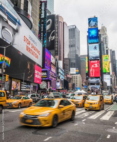 Fotografia New York, USA