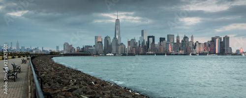 Tablou Canvas New York City