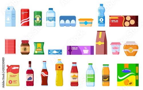 Photo Snack products