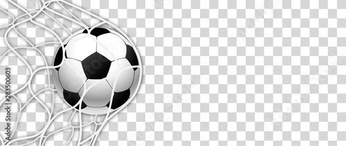 Fényképezés fussball 2020