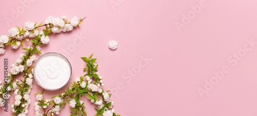 Fotografia Beauty Spa concept