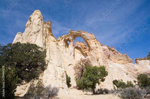 Fotografia, Obraz USA - Utah