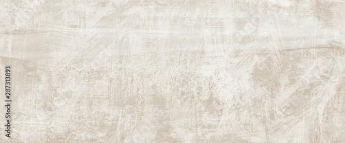 Beige cement backround. Wall texture