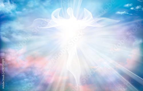 Foto Archangel